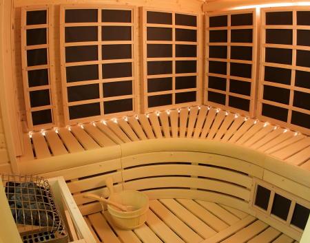IS-custom-cut-interior-LR1