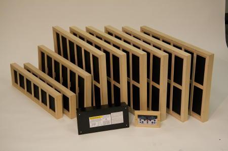 IS-panels-LR1