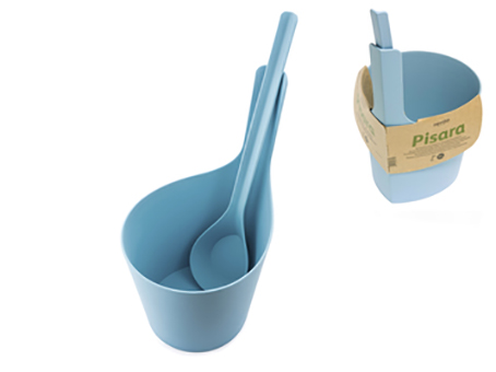 256827-Water-Blue-Biocomposite-Bucket-and-Ladle