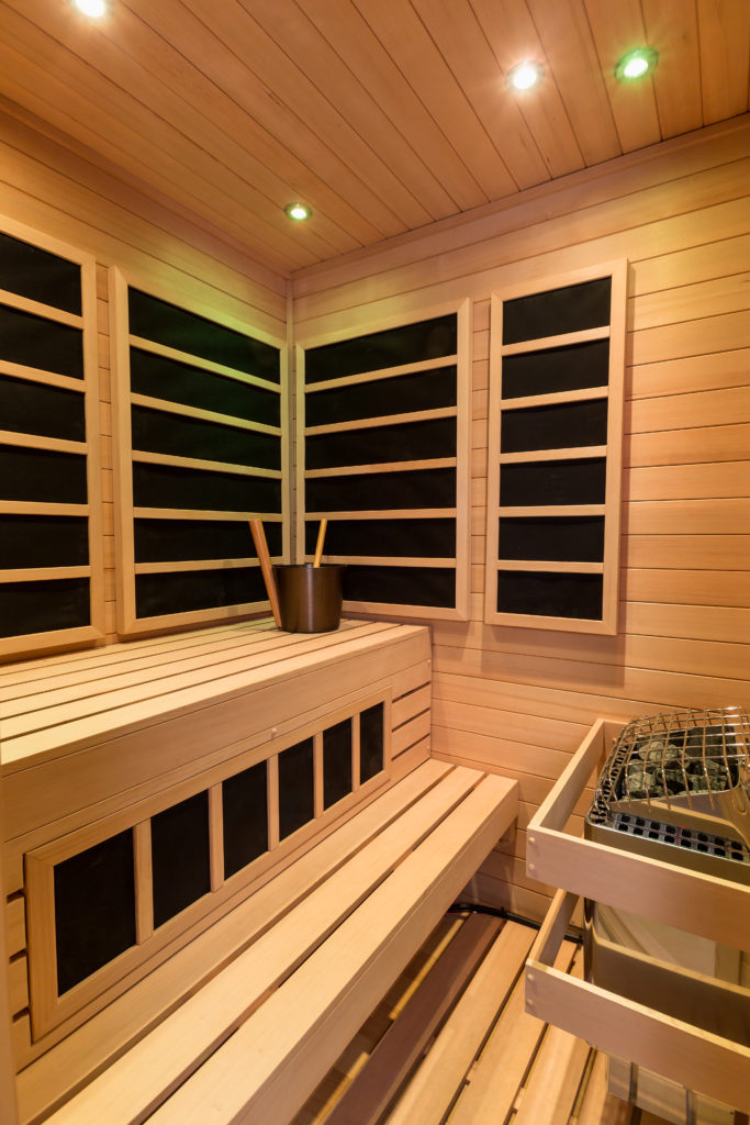 Custom-IS-Interior-Surface-Mount-Panels-Brown-Rento-Bucket-683x1024