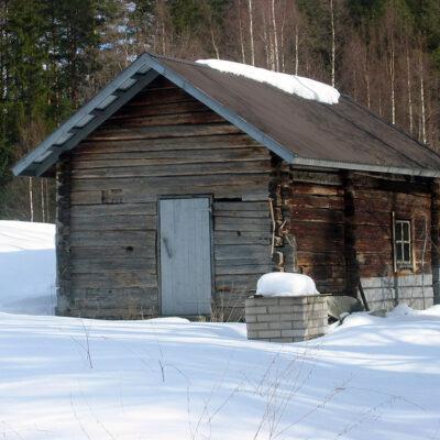 better finnish sauna