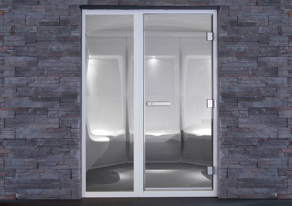 elysee-room-pic-1-1024x724