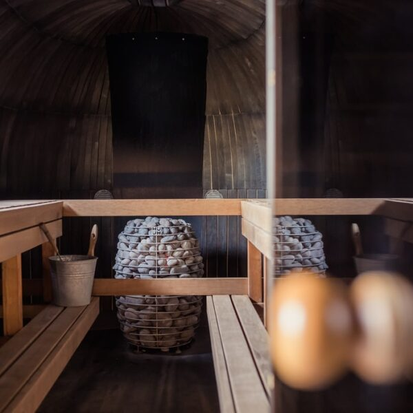 french:meditteranean sauna pic