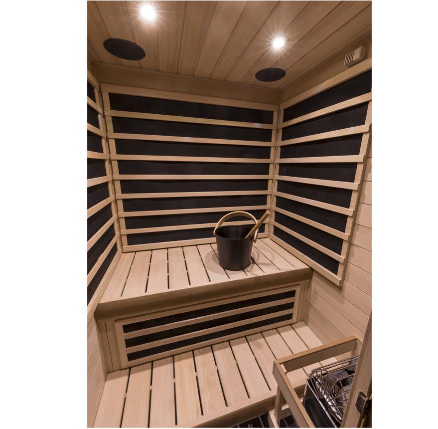 modular-sauna-interior