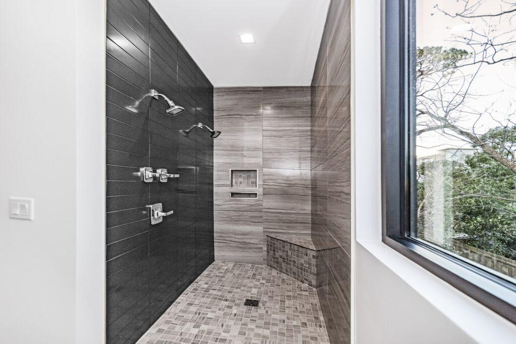 steam-shower-pic-2-1024x683