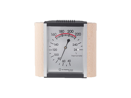 classic-thermometer-wood-trim-feature-u