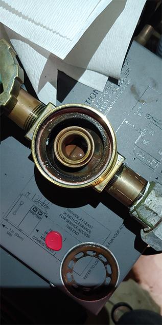 boiler-repair-1