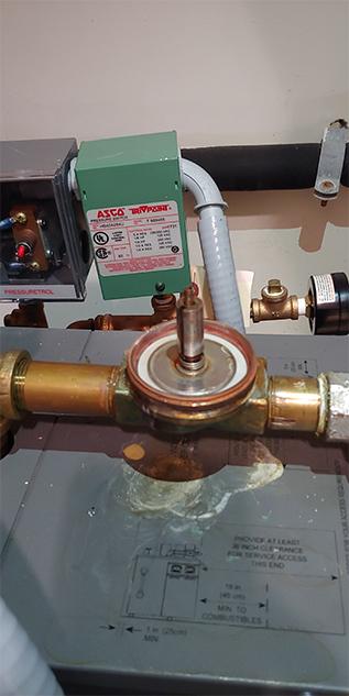 boiler-repairm2