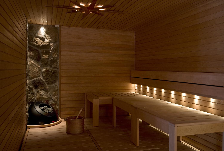 New Sauna Products Alpine Sauna Saunas Steam Rooms